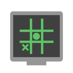 TicTacToe for Chromecast
