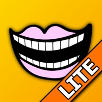 Codes for Mouth Mover (Lite) Hack