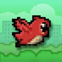 Codes for Flappy X: Tiny Snappy Wings - The End of the Crappy Bird - Smash Hit Hack