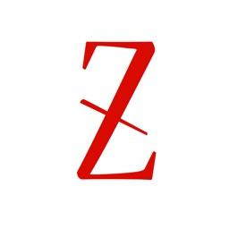 究極Z攻略&データベース forパズドラZ