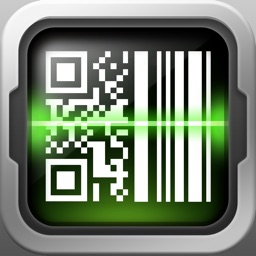 QR Code Reader and Creator Pro