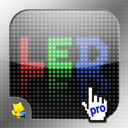 LED Paint Pro - doodle with LED lights
