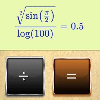 PrettyPrint Calculator
