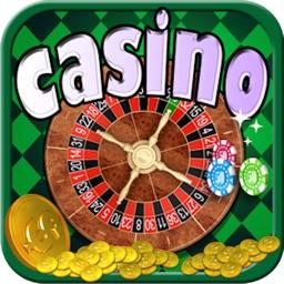 Roulette - Casino Roulette Game
