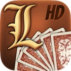 Tarot Lenormand HD icon