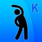Stretch Break for Kids icon