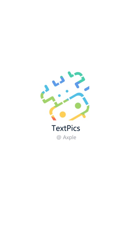 Text Pictures Lite - Including Amazing Text Keyboard screenshot-3