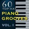 60 Top Hat Piano Grooves Vol. 1 Reviews