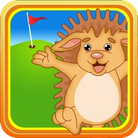 Codes for Where's My Golf Ball?  Mickey the Hedgehog's Mini Golf Dash Hack