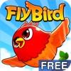 フライバード(Fly Bird 3.0) Free 3