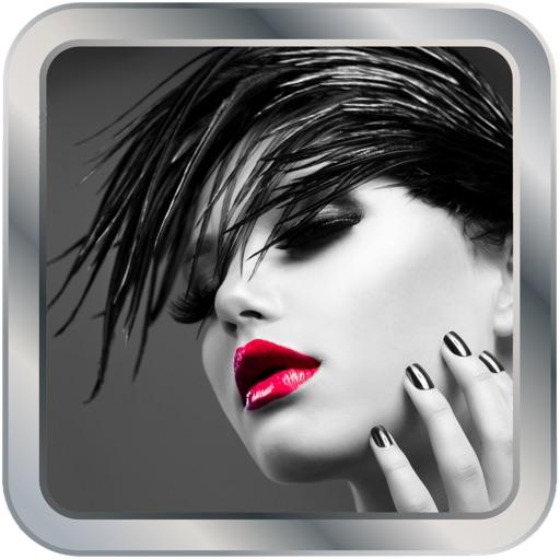 Color Blaze - Pimp your Photo, Spice up your Pictures icon
