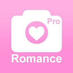 Fotocam Romance Pro