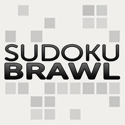 Sudoku Brawl