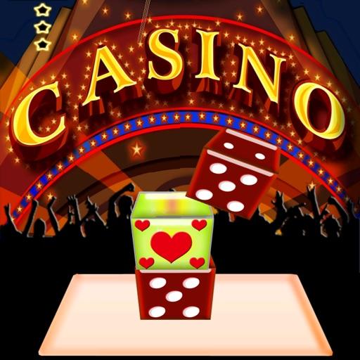Dream Slots - Build The Tallest Casino!!