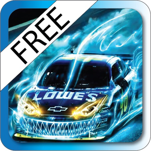 Speed Racing FREE