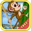 My Baby Monkey Jump
