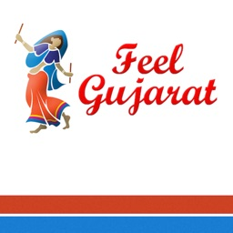 Feel Gujarat