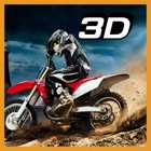 Offroad Racer 3D: Dirty Tricks icon
