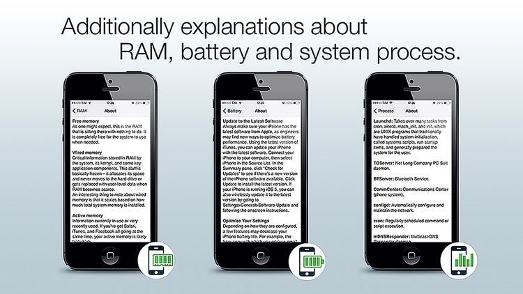 System Check screenshot-4
