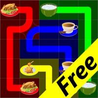 Codes for Aha Link Color: Crurve Free Hack