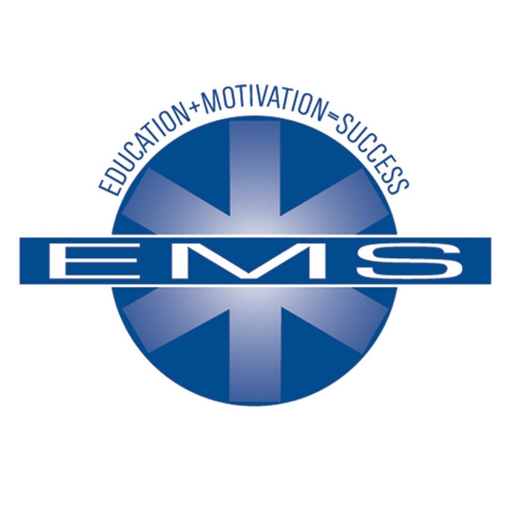 EMSAC 2013 icon