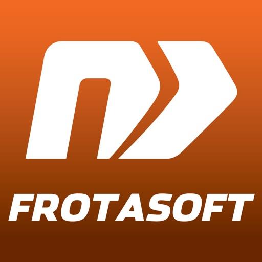 FrotaSoft HD