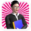 Office Tycoon - iPhoneアプリ