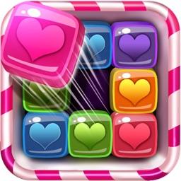PopStar 4:Valentine's Day Gift