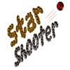Star-Shooter