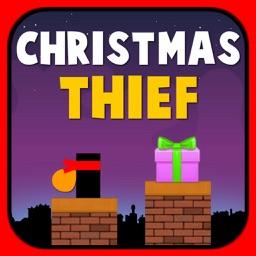 Christmas Thief - Free