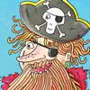 Waarvoor is seerowers bang? - LAPA/Full Circle animasiestorieboek