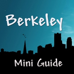 Berkeley Mini Guide