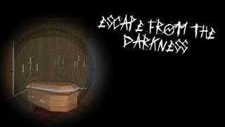 Midnight Escape サバイバルホラーのスクリーンショット2
