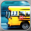 Bus Driver - Pocket E...