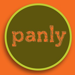 Panly | Pano to Video