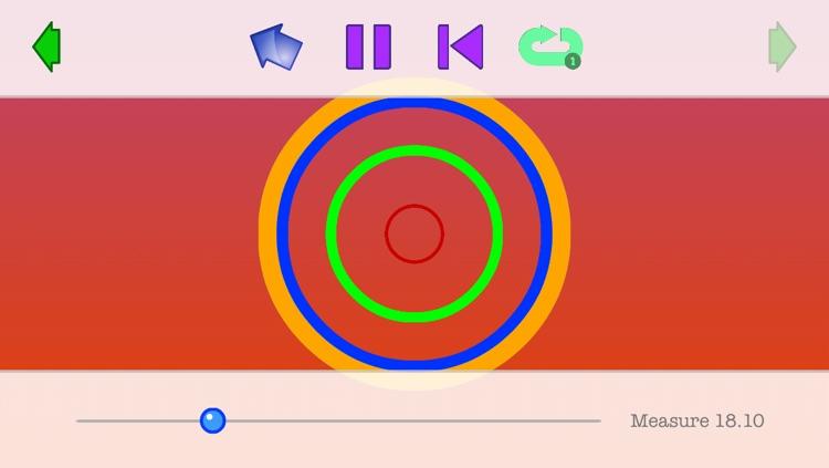 TapNote - Simple Music Creation