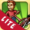 LawnMowerKids Lite - iPhoneアプリ