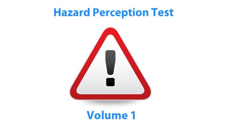 Hazard Perception Test