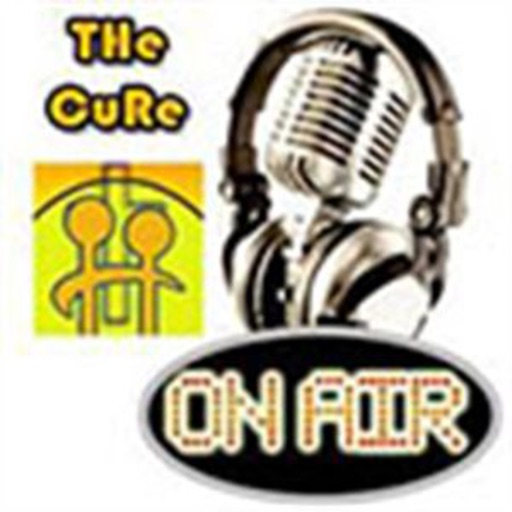 94.5 FM WYLG The Cure