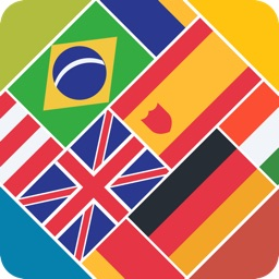 Allo! Guess The Flag - The Ultimate Fun Free Country Flag Quiz