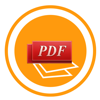 Image to PDF Converter - Danny