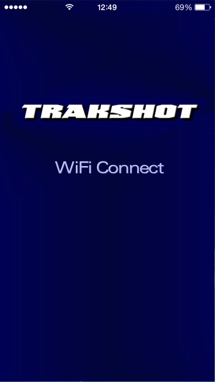 TrakShot