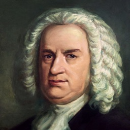 Bach - interactive biography