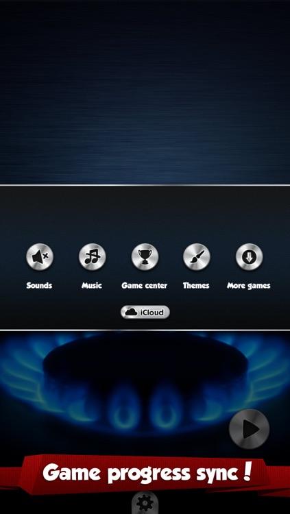 Gas tycoon 2 - lite version! screenshot-3