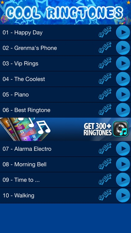 cool iphone ringtones coolest ringtones for iphone collection of best 10433