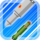 Missile Defense Japan icon