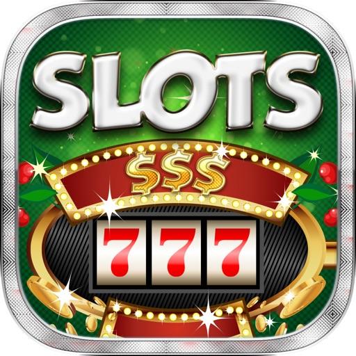 Fitzgeralds Casino Reno Playing Cards New And 50 Similar Slot Machine