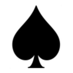 free Fast Poker Texas Hold 'Em - BA.net