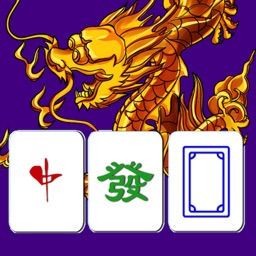 Mahjong Solitaire 2014