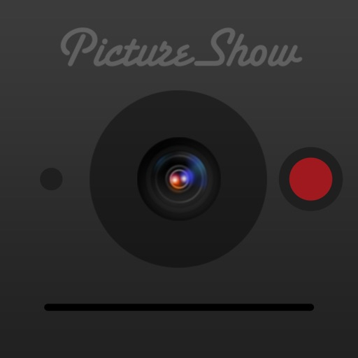 PictureShow